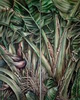 2020 Bananaplant